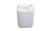 Bubble Fluid 5 Liter