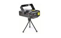 Mini Laser Light