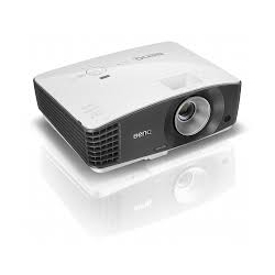 BenQ MX704 Projector (4000 Lumen)