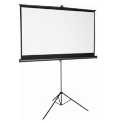 Screen Only (1.5m x 1.5m)