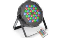 Mood Lights (Up-lighting)